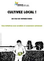 Cultivons local