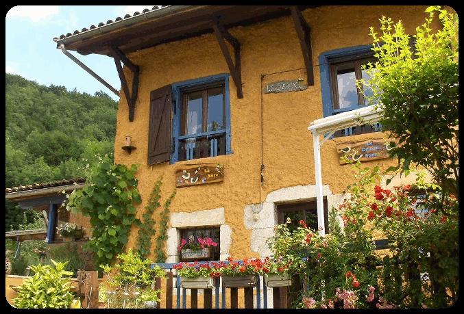 Chez Macq'delin